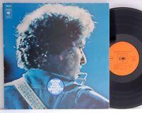Bob Dylan       Greatest Hits         DoLp      NM  # N