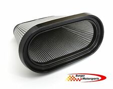 Corvette C7 Z06 Stingray Drop-In Performance Filter by Burger Motorsports (BMS)