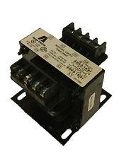 Acme Tb181141 Industrial Control Transformer 50Va