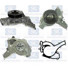 Engine Water Pump Saleri PA1415