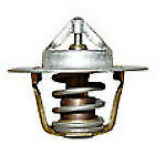 Thermostat 180° for Jeep Models & Willys 134 CI 161 CI & 226CI  17106.02 Omix