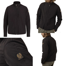 Belstaff Grove Jacket in Black RRP£275