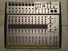 Audio, Veranstalltungs - & DJ - Equipment - Anlage