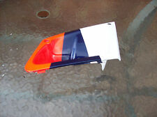 honda cbr600f fairing inspection infill panel vent side fairing vent