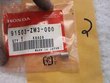 HONDA 91503-ZM3-000 AIR CLEANER COLLAR GX 22 25 31 FG100 WX10