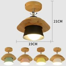 Home Lamp Shades Modern Wall Light Fixture Cover Elegant Style Ceiling Lampshade