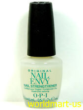 OPI NailEnvy 15ml/0.5fl.oz Nail Polish NT T80- Original Nail Envy