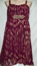 Plus Ball Gown Dresses for Women