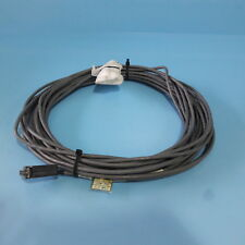 142-0203// AMAT APPLIED 0226-40120 CABLE,AMAT-1 HEAT-EX,3RD OR 4TH,CENTURA USED