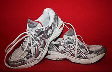 Asics Fortitude 4 Athletic Womens Shoes Size 9