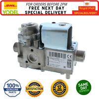 IDEAL COMBI 24, 30, LOGIC COMBI 24,30 & +C24 GAS VALVE 175562- NEXT DAY DELIVERY