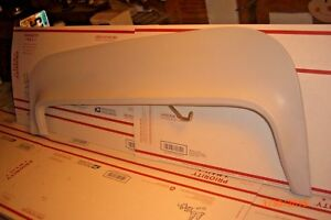 69 70 Cadillac DeVille CALAIS FLEETWOOD REAR SKIRT LH or RH AVAILABLE PRE-PREPED