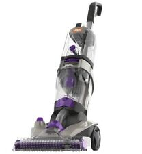 Vax ECJ1PAV1 Rapid Power Advance Upright Carpet Washer & Upholstery Cleaner