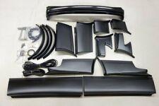SAAB 99 kit di flusso d'aria-Nuovo-ORIGINALE SAAB Kit di flusso d'aria per SAAB 99 e 99 Turbo