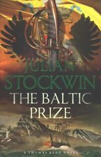 Baltic Prize, Paperback by Stockwin, Julian, ISBN 1473640997, ISBN-13 9781473...