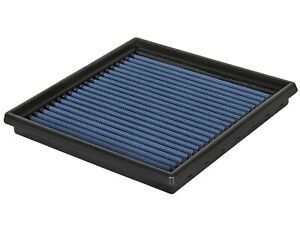 AFE Filters 30-10075 Magnum FLOW Pro 5R OE Replacement Air Filter
