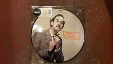 Fawlty Towers - Rare Picture Disc - RSD2017 - NEW