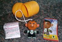 Kinder Surprise egg toy Green Lantern DC Justice League