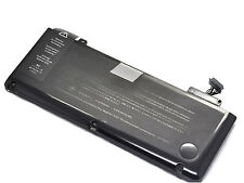 "Genuine A1322 Battery for MacBook Pro 13"" A1278 2009 2010 2011 2012 MB990 63.5WH"