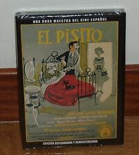 THE SMALL APARTMENT - EDITION REMASTERED - UNA MASTERPIECE - DVD - NEW - SEALED