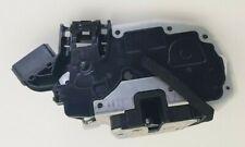 LIFETIME WARRANTY 11-16 Infiniti M35h M37 M56 Q70 RIGHT FRONT Lock Actuator NEW