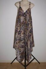 Rayon Paisley Handmade Clothing for Women