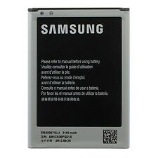 Brian Zone - Samsung Galaxy  Note 2 High Quality Compatible Battery
