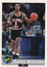 Chicago Bulls 1992-93 Season Basketball Trading Cards