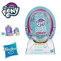 MY LITTLE PONY CUTIE MARK CREW MYSTERY FIGURES SERIES 3 BLIND BALLOON PACKS