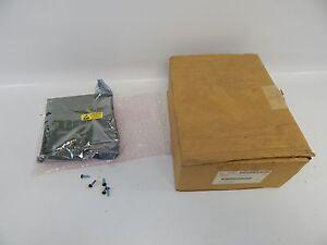 New OEM Isuzu 24V PCB Serv Kit 29004N0120 2-9004N-012-0 65350727