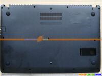 New Bottom Cover Base Case For DELL Vostro V5460 V5470 V5480 5460 5470 5480