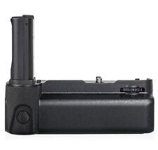 ayex Batteriegriff AX-MB Z6/Z7 für Nikon Z6/Z7 (ähnlich BG-N10)