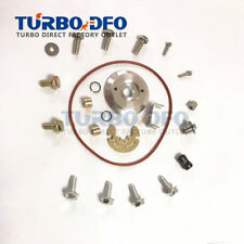 Turbo charger KP35 repair kit rebuild service parts Renault 1.5 dci 54359700000