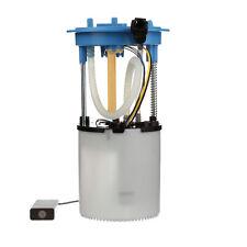 Volkswagen Golf VDO Right Fuel Pump Module Assembly A2C53436676Z 1K0919051DE