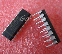 5PCS MAX912EPE IC CNTRLR NICD/NIMH 16-DIP MAXIM High quality
