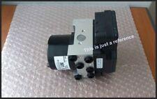 OEM GENUINE Hydraulic ABS Module 586204U301 For Kia Optima K5 Hybrid (2011~2013)