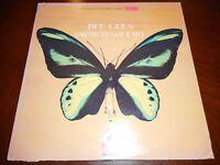 BEE GEES RARE PRECIOUS & BEAUTIFUL VINYL LP ATCO SD 33-264