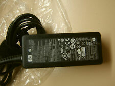 HP Charger 608423-002 or 608423-001 for HP Mini Netbook 110 210 1000 1100 Series