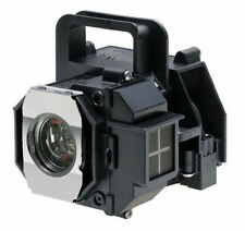 Epson V13H010L49 Projektorlampe