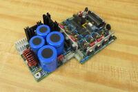 Dover 31B65AF Circuit Board