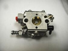 Genuine Echo Carburetor assy A021000231 A021000232 fits cs 300 346 345 chainsaw
