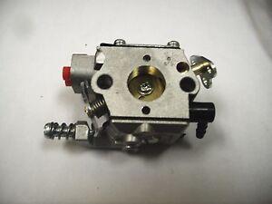 A021000232 (3 PACK) Genuine Echo Carburetor assy A021000231 fits cs 345 chainsaw