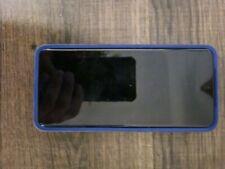 Samsung Galaxy S20+ 5G SM-G986W - 128GB - Cosmic Black (Unlocked) (Single...