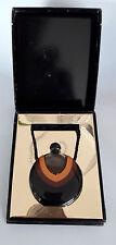 Magie Noire Lancome - Flacon de Parfum bijoux  - Necklace pendant