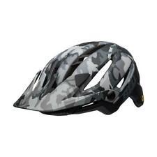 Bell Sixer MIPS MTB Cycle Bike Helmet Matt / Gloss Black Camo