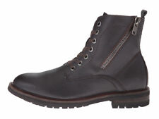 New GUESS Ramsey Men Boots Size 10