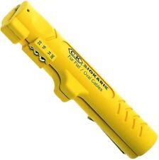 C.K Jokari Cable Cutter Wire Stripper Tool 30140