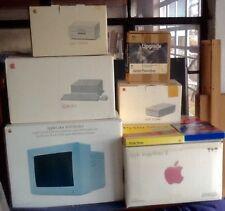 Apple IIgs computer complete