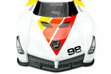 Proline Racing - Hyper-SS Light Weight Clear Body for 1/8 GT