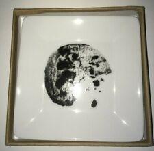 Tom's Depot Useful Tray Ceramic Cookie Design - Desk Tidy Keys Holder Men's Gift